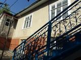 casa in Soroca la pret foarte avantajos