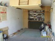 продам гараж +373 79008529
