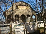 Vind casa sau schimb pe apartament in Chisinau