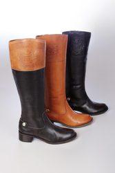 Стильная обувь мировых брендов! Новые поступления!
