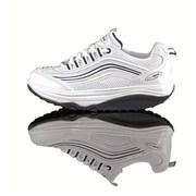 спортивная обувь :красофки для спорта